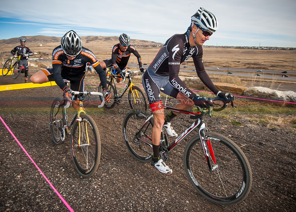 QUARTER_MILE_CROSS_AT_BANDIMERE_CX-7939