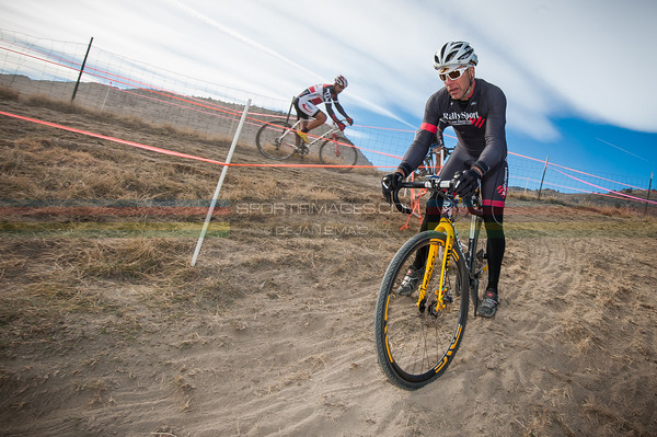 QUARTER_MILE_CROSS_AT_BANDIMERE_CX-7958