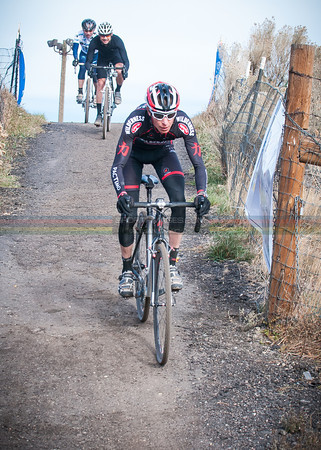 QUARTER_MILE_CROSS_AT_BANDIMERE_CX-5498