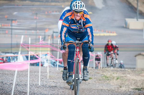 QUARTER_MILE_CROSS_AT_BANDIMERE_CX-5151