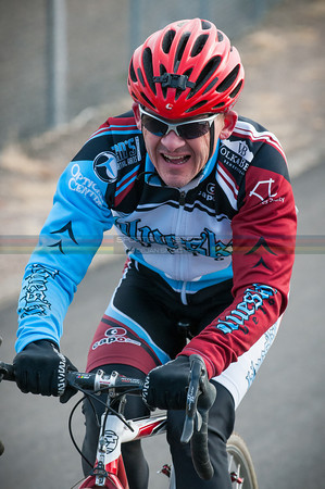 QUARTER_MILE_CROSS_AT_BANDIMERE_CX-5174