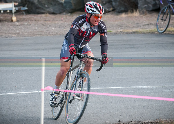 QUARTER_MILE_CROSS_AT_BANDIMERE_CX-5137