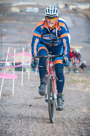 QUARTER_MILE_CROSS_AT_BANDIMERE_CX-5152