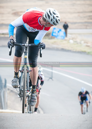 QUARTER_MILE_CROSS_AT_BANDIMERE_CX-5221