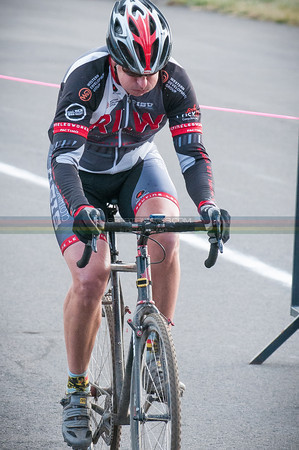 QUARTER_MILE_CROSS_AT_BANDIMERE_CX-5173
