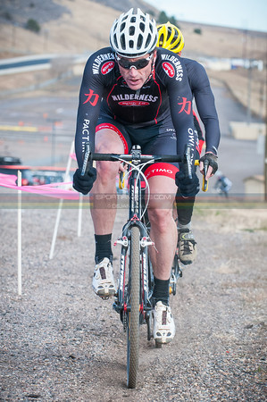 QUARTER_MILE_CROSS_AT_BANDIMERE_CX-5159
