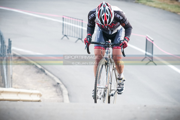 QUARTER_MILE_CROSS_AT_BANDIMERE_CX-5213