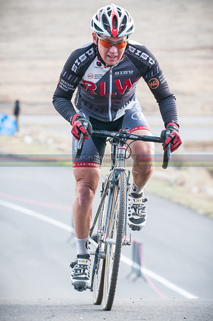 QUARTER_MILE_CROSS_AT_BANDIMERE_CX-5216