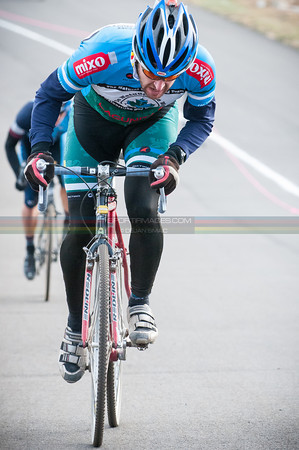 QUARTER_MILE_CROSS_AT_BANDIMERE_CX-5204