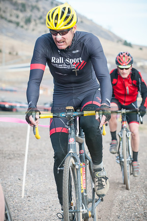 QUARTER_MILE_CROSS_AT_BANDIMERE_CX-5161