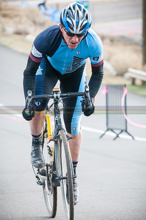 QUARTER_MILE_CROSS_AT_BANDIMERE_CX-5206