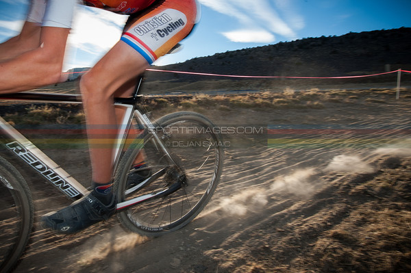 QUARTER_MILE_CROSS_AT_BANDIMERE_CX-8503