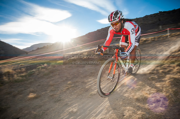 QUARTER_MILE_CROSS_AT_BANDIMERE_CX-8519