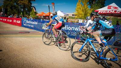 Boulder Cup.  Boulder, Colorado. October 13, 2013