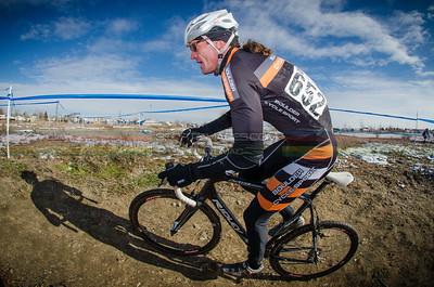 CYCLOX - Westminster CX.  Westminster, Colorado.  November 22, 2013