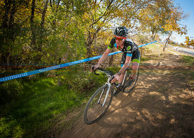 CYCLOX - Xilinx. Longmont, Colorado. October 26, 2013