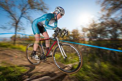 CYCLOX - Xilinx. Longmont, Colorado. October 26, 2013