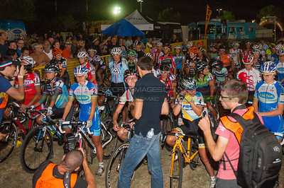 CrossVegas Cyclocross Race - UCI Elite Women