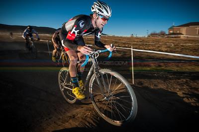 Green Mountain Sports Cross CX.  Lakewood, Colorado.  November 30, 2013