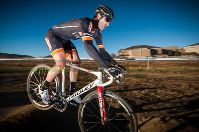 Green Mountain Sports Cross CX.  Lakewood, Colorado.  November 30, 2013