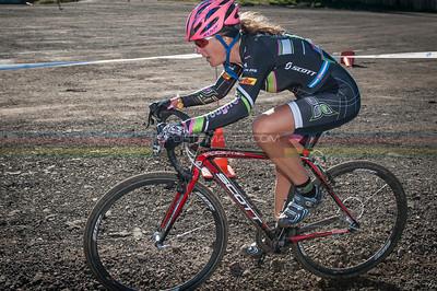 Primalpalooza CX - SW Open.  October 6, 2013. Lakewood, Colorado.