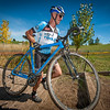 Primalpalooza CX - SM45+, JM15-18.    October 6, 2013. Lakewood, Colorado.