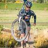 Primalpalooza CX - SM Open.  October 6, 2013. Lakewood, Colorado.