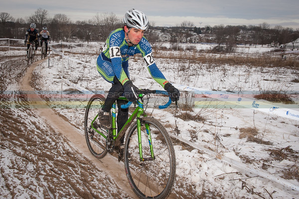 US_NATIONAL_CYCLOCROSS_CHAMPIONSHIPS_DAY_5-2-83