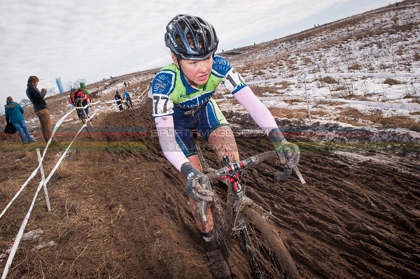 US_NATIONAL_CYCLOCROSS_CHAMPIONSHIPS_DAY_4-6451