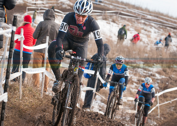 US_NATIONAL_CYCLOCROSS_CHAMPIONSHIPS_DAY_4-2110