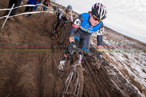 US_NATIONAL_CYCLOCROSS_CHAMPIONSHIPS_DAY_4-6443