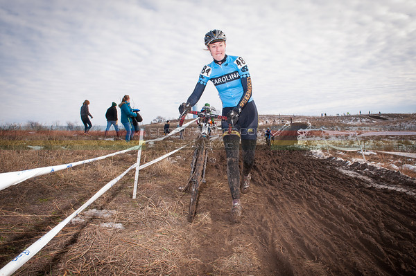 US_NATIONAL_CYCLOCROSS_CHAMPIONSHIPS_DAY_4-6452