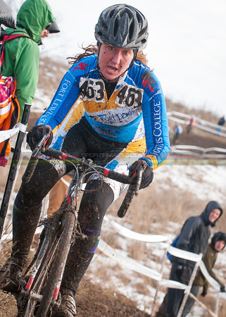 US_NATIONAL_CYCLOCROSS_CHAMPIONSHIPS_DAY_4-2096