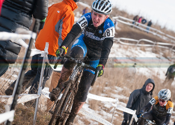 US_NATIONAL_CYCLOCROSS_CHAMPIONSHIPS_DAY_4-2105