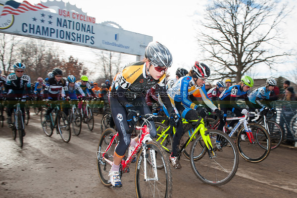 US_NATIONAL_CYCLOCROSS_CHAMPIONSHIPS_DAY_4-6441