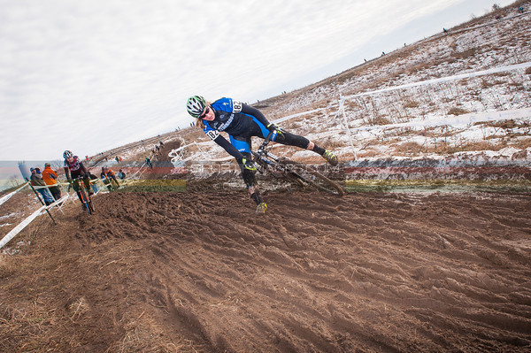 US_NATIONAL_CYCLOCROSS_CHAMPIONSHIPS_DAY_4-6454