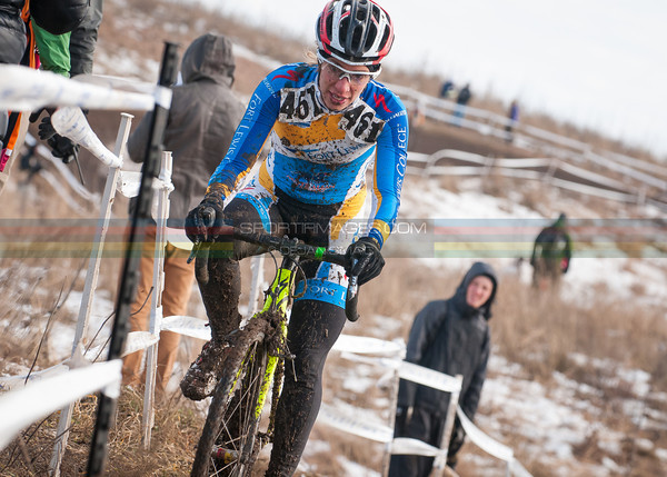 US_NATIONAL_CYCLOCROSS_CHAMPIONSHIPS_DAY_4-2102