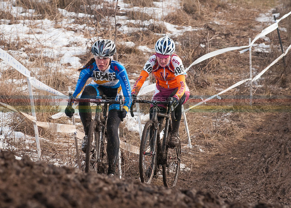 US_NATIONAL_CYCLOCROSS_CHAMPIONSHIPS_DAY_4-2099