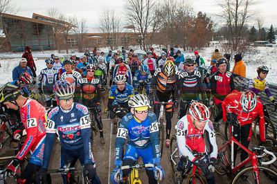 US National Cyclocross Championships, Master Men 55-59