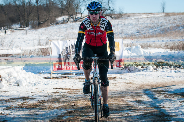 US_NATIONAL_CYCLOCROSS_CHAMPIONSHIPS-0297