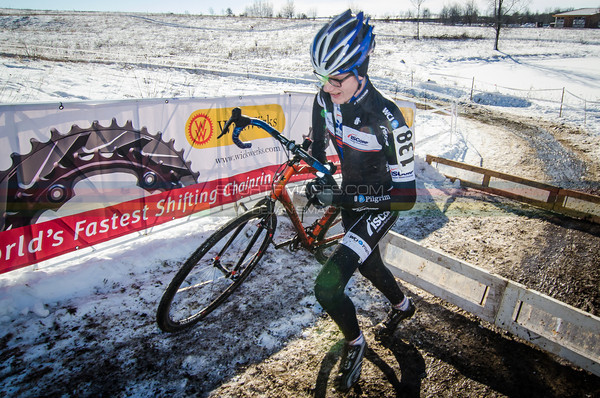 US_NATIONAL_CYCLOCROSS_CHAMPIONSHIPS-4407