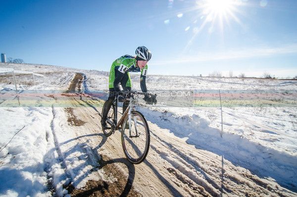 US_NATIONAL_CYCLOCROSS_CHAMPIONSHIPS-4393