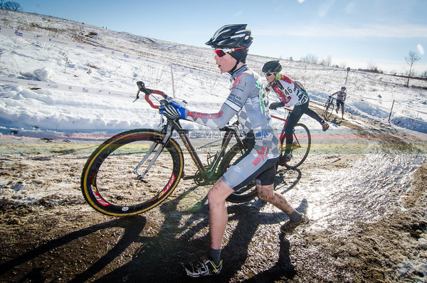 US_NATIONAL_CYCLOCROSS_CHAMPIONSHIPS-4403
