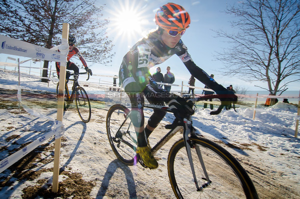 US_NATIONAL_CYCLOCROSS_CHAMPIONSHIPS-4361