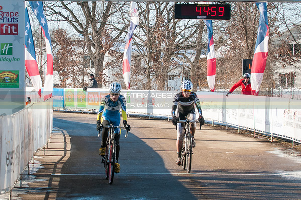 US_NATIONAL_CYCLOCROSS_CHAMPIONSHIPS-0353