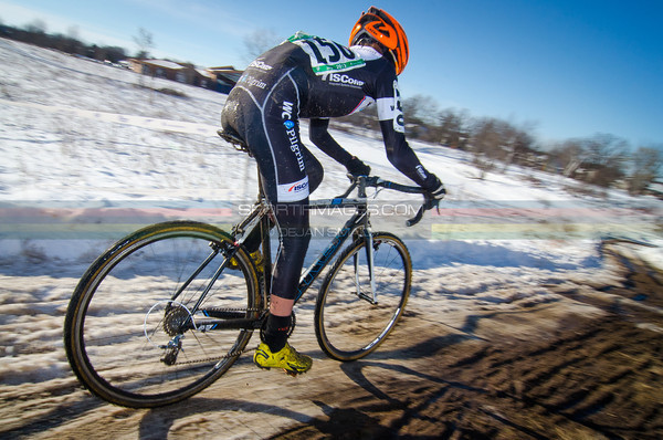 US_NATIONAL_CYCLOCROSS_CHAMPIONSHIPS-4392