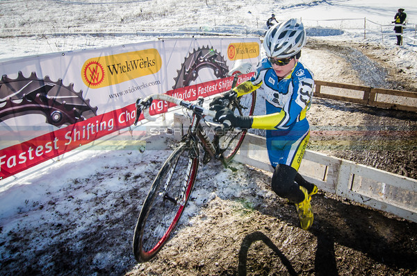 US_NATIONAL_CYCLOCROSS_CHAMPIONSHIPS-4406
