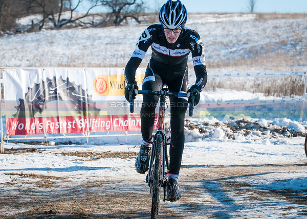 US_NATIONAL_CYCLOCROSS_CHAMPIONSHIPS-0296