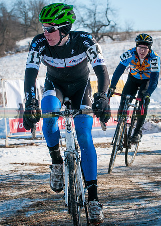 US_NATIONAL_CYCLOCROSS_CHAMPIONSHIPS-0301