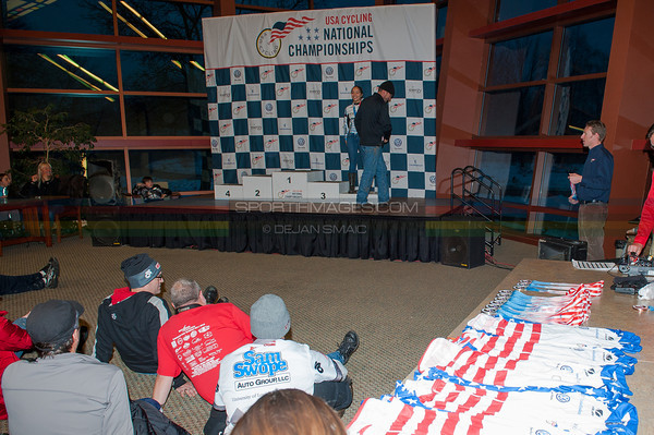 US National Cyclocross Championships, Podiums, Jr Women 15-16